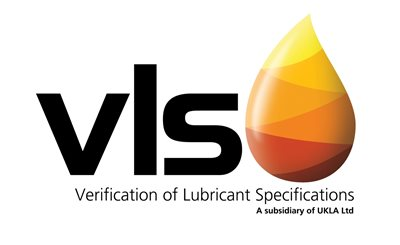 2013-03-19-VLS-Colour-Logo.JPG